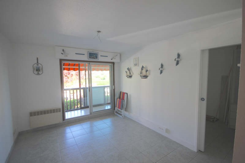 Sale apartment Villers sur mer 91 000€ - Picture 6
