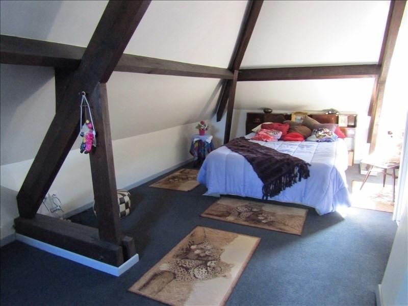 Sale house / villa Ste genevieve 365960€ - Picture 4