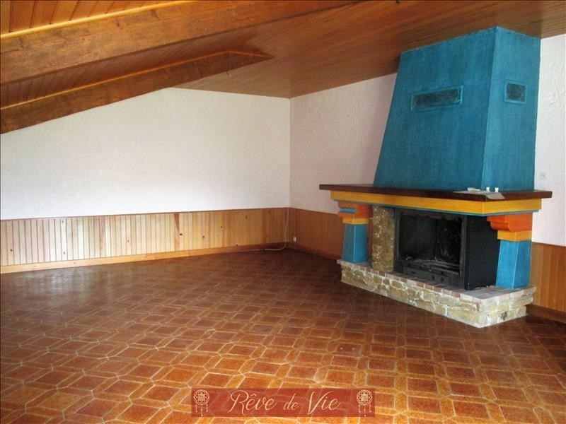 Vente appartement Bormes les mimosas 262 500€ - Photo 2