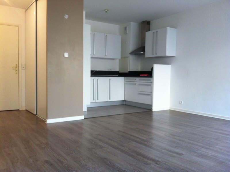 Location appartement Acheres 825€ CC - Photo 3