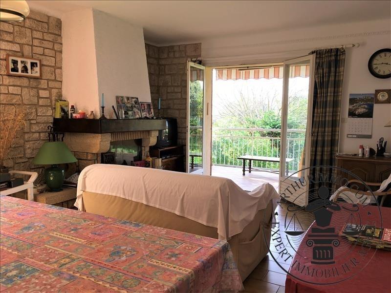 Vente maison / villa Porticcio 395000€ - Photo 7