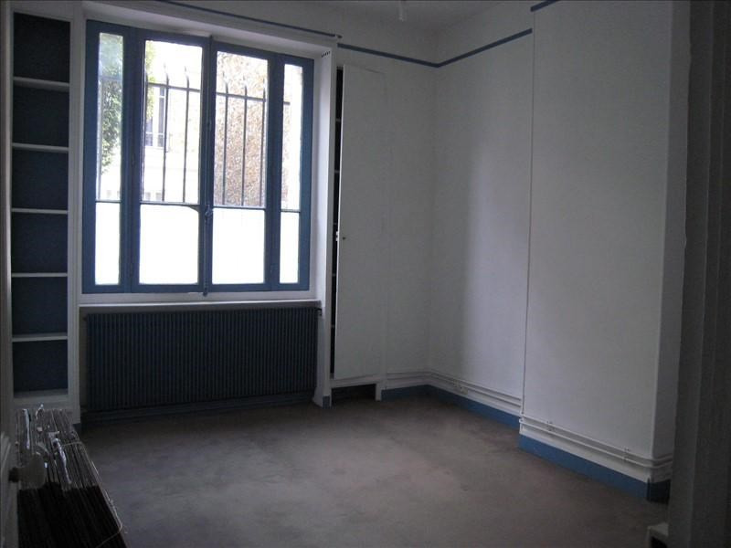 Location appartement St cloud 680€ CC - Photo 2