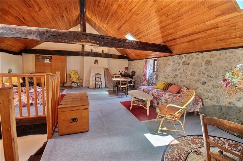 Sale house / villa Arudy 111000€ - Picture 1