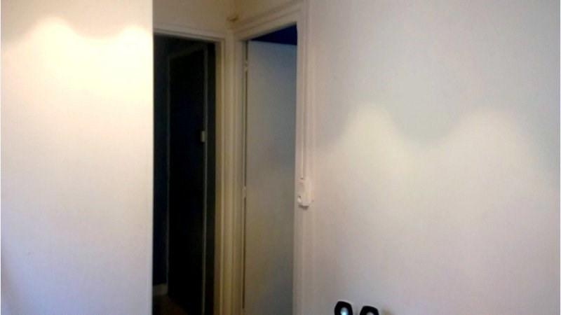 Sale apartment Le treport 35000€ - Picture 4