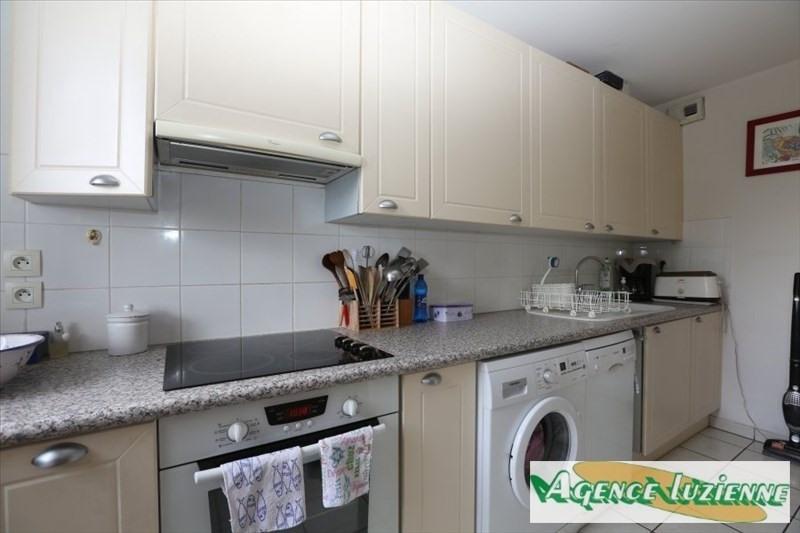 Vente appartement St jean de luz 298000€ - Photo 5