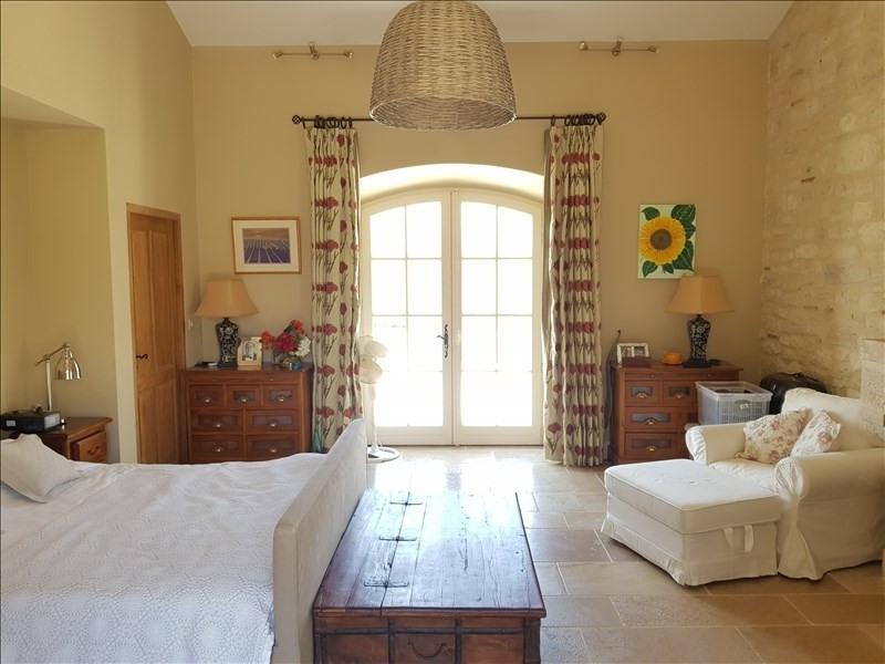 Deluxe sale house / villa Tournon d agenais 695000€ - Picture 5