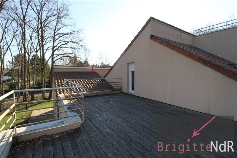 Deluxe sale house / villa Limoges 638 600€ - Picture 18