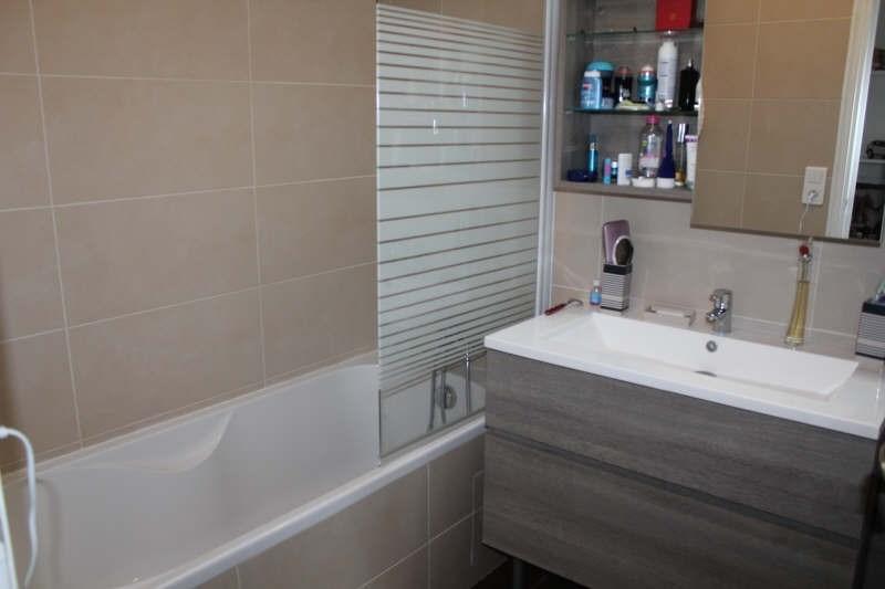 Sale house / villa Houilles 395000€ - Picture 7