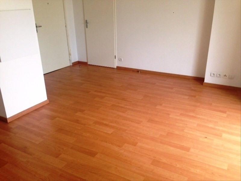Location appartement Ezanville 595€ CC - Photo 4