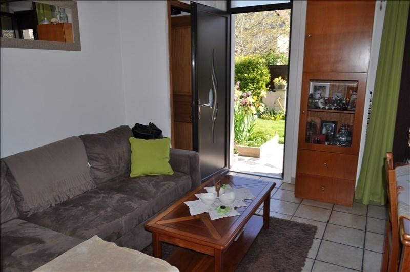 Sale house / villa Villemomble 252000€ - Picture 3