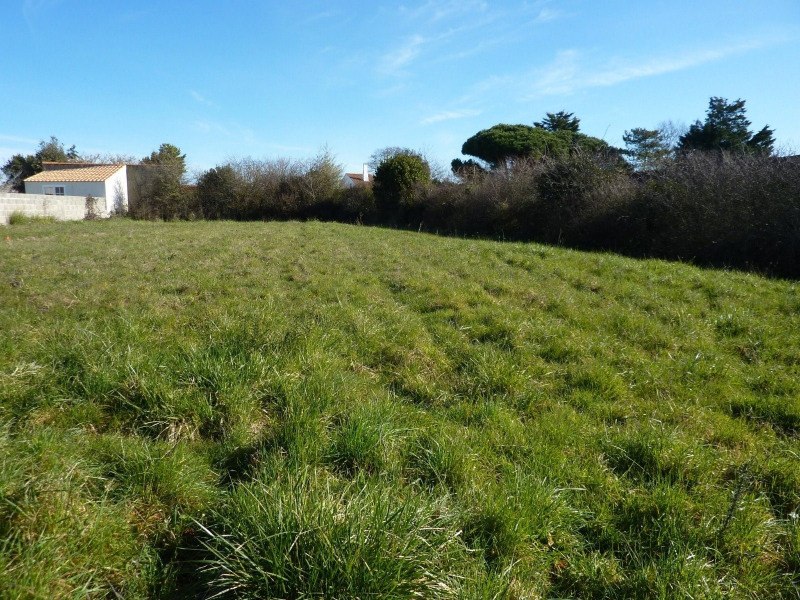 Sale site Chateau d olonne 179 300€ - Picture 2