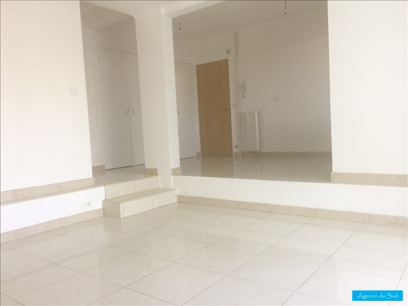 Vente appartement Aubagne 168 000€ - Photo 2