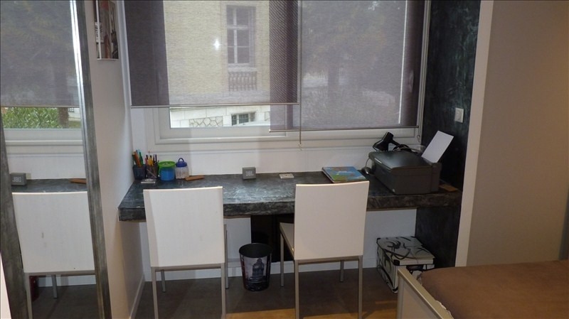 Vente appartement Pau - 6mns ouest de pau 199 500€ - Photo 9