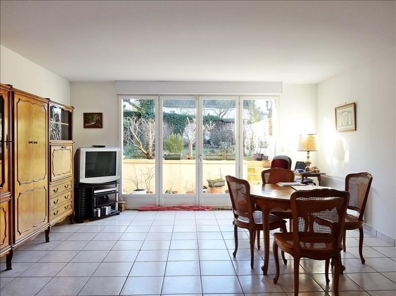 Vendita casa Chambourcy 449000€ - Fotografia 1