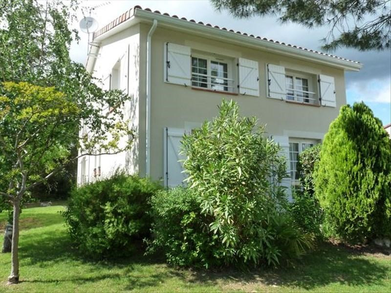 Vente maison / villa Pibrac 486 000€ - Photo 4