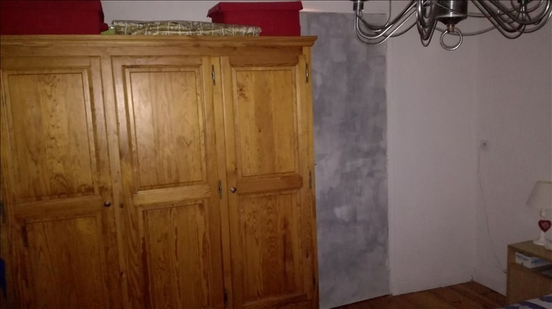 Rental apartment Villers cotterets 484€ CC - Picture 3
