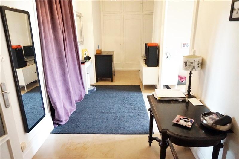 Vente appartement Venissieux 193000€ - Photo 3