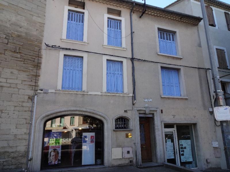 Vente immeuble Carpentras 230000€ - Photo 12
