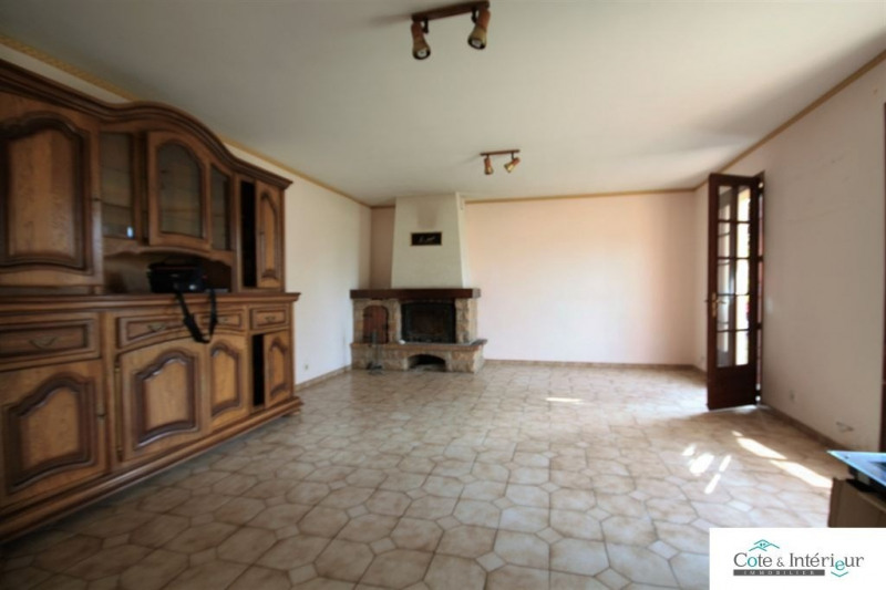Vente maison / villa Ste foy 178 500€ - Photo 2