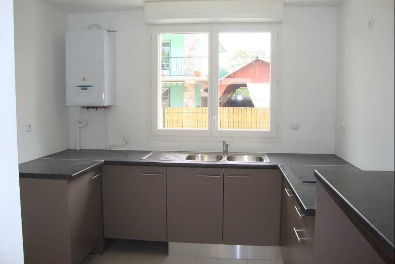 Sale house / villa Castanet tolosan 315000€ - Picture 5