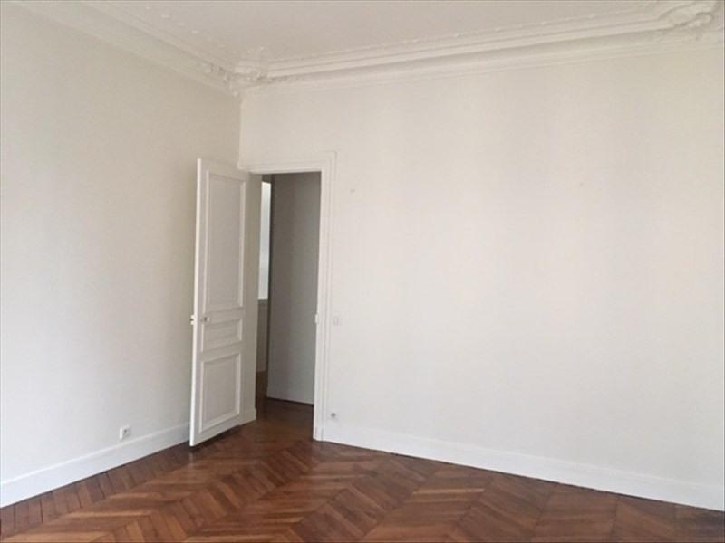 Location appartement Paris 8ème 3555€ CC - Photo 5