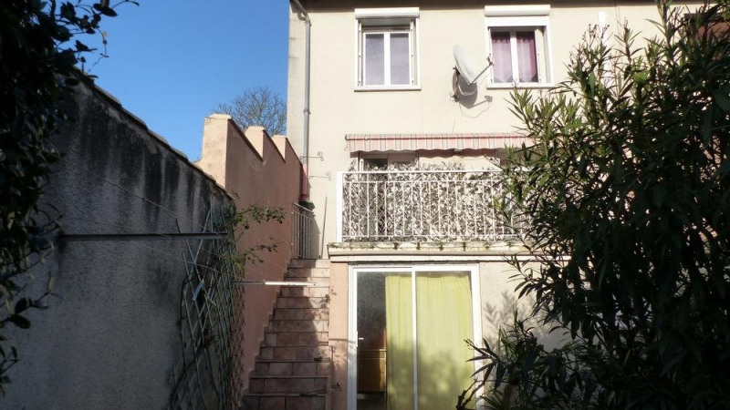 Sale house / villa Agen 183 000€ - Picture 1