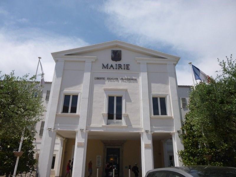 Sale apartment St raphael 206000€ - Picture 5