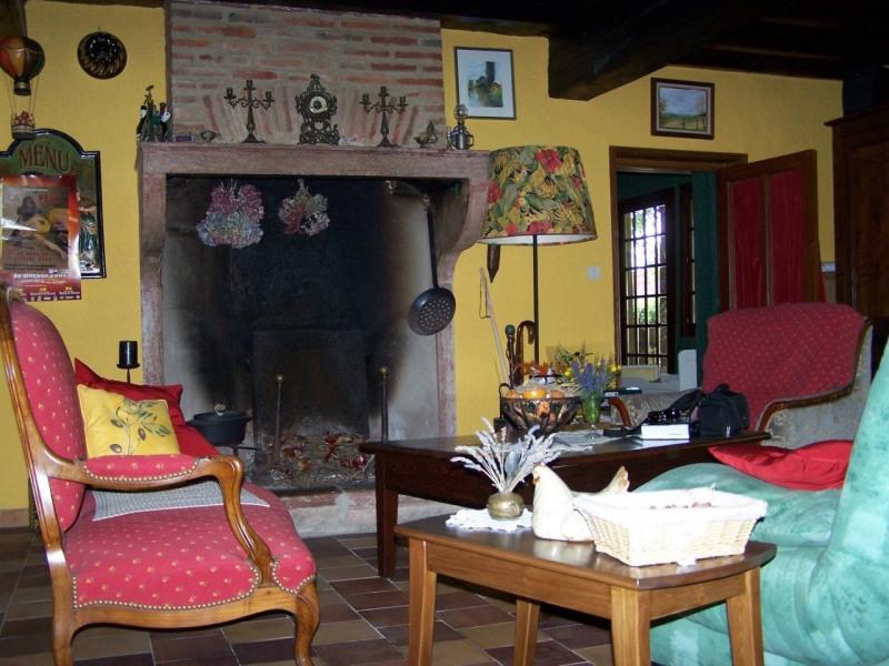 Vente maison / villa Louhans 10 minutes 440000€ - Photo 14