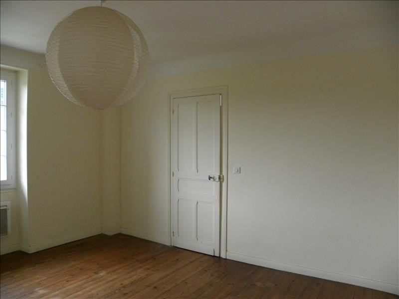 Rental apartment St jean pied de port 700€ CC - Picture 5
