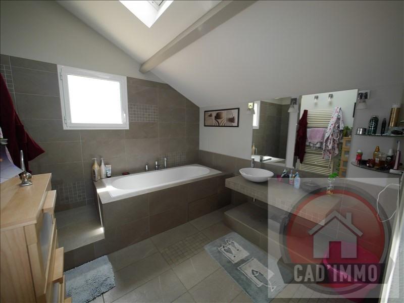Vente de prestige maison / villa Monbazillac 570000€ - Photo 5