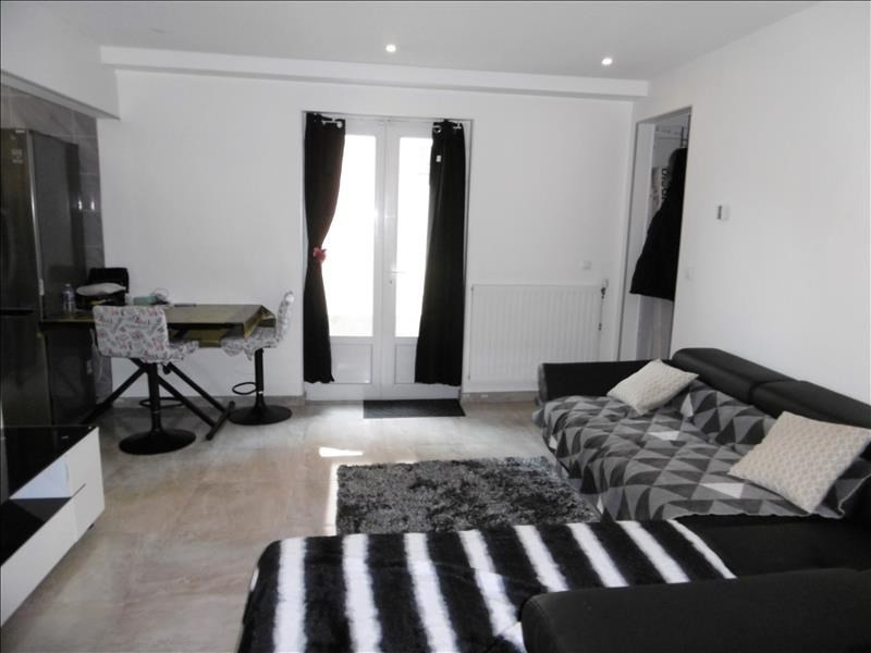 Vente maison / villa Sarcelles 189 000€ - Photo 3