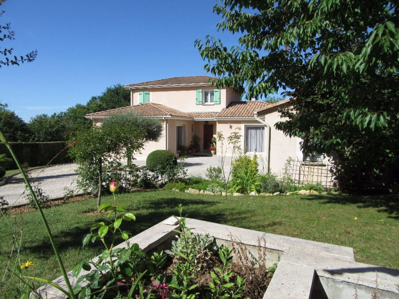 Sale house / villa Boulazac 286200€ - Picture 2
