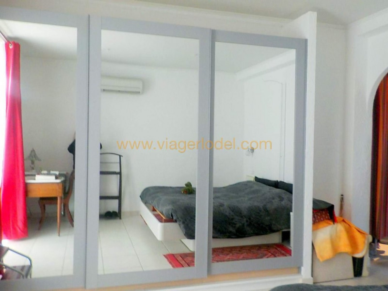 Viager appartement Antibes 850 000€ - Photo 10