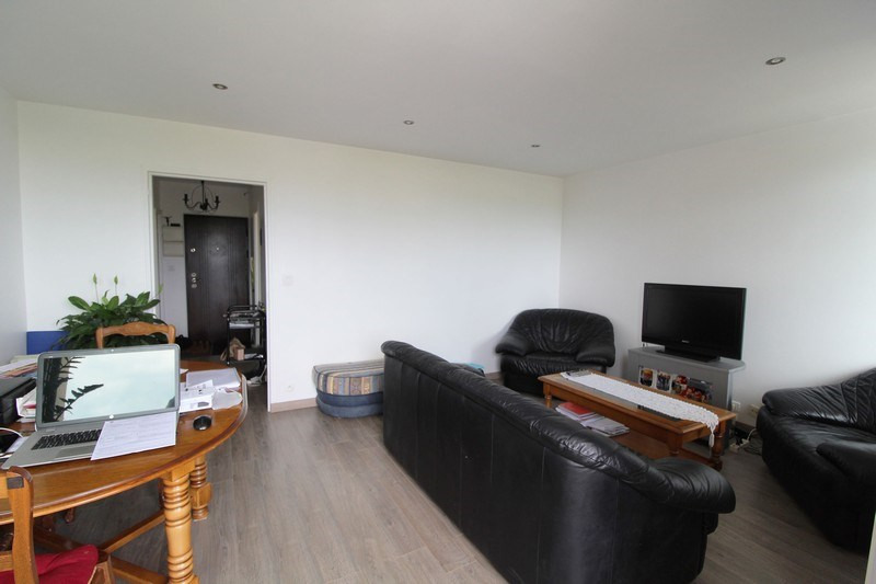Vente appartement Elancourt 167000€ - Photo 3