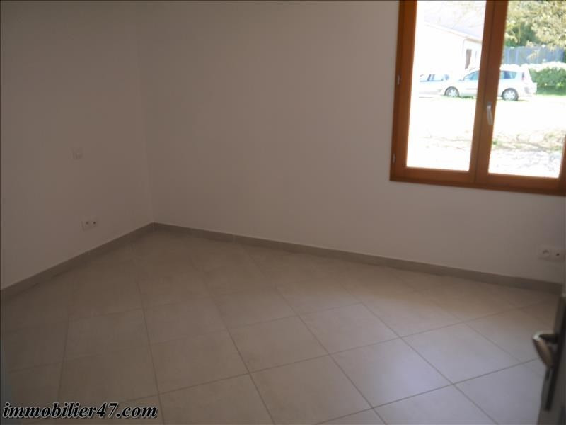 Rental house / villa Lusignan petit 780€ +CH - Picture 8