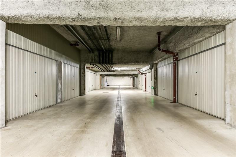 Sale apartment Auxerre 159000€ - Picture 13