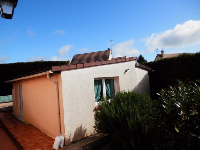 Vente maison / villa Les andelys 164000€ - Photo 9