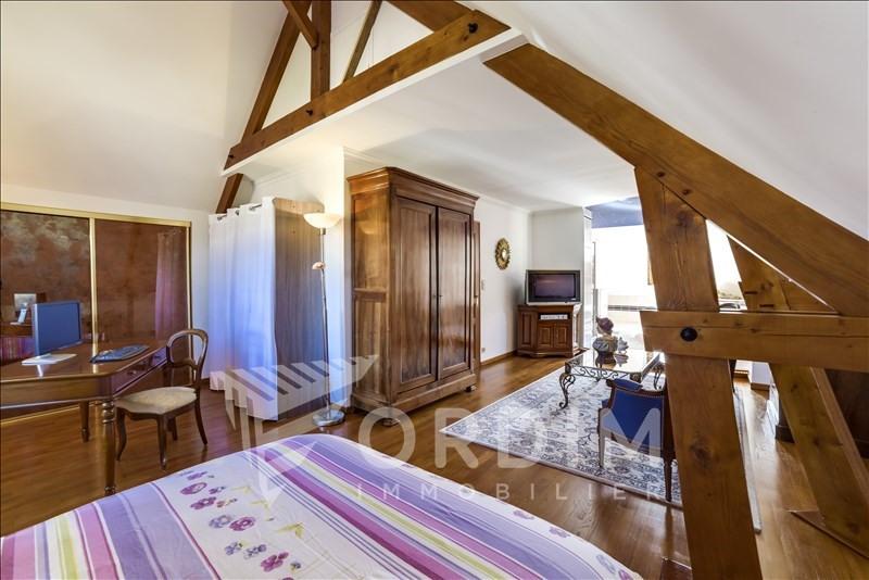 Vente maison / villa Auxerre 396000€ - Photo 5