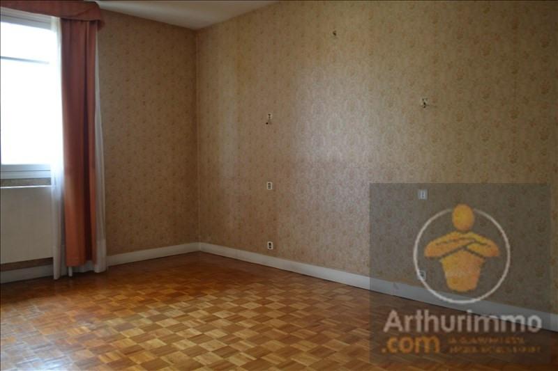 Vente maison / villa Odos 142000€ - Photo 5