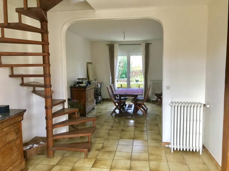 Vente maison / villa Montigny-sur-loing 349650€ - Photo 11