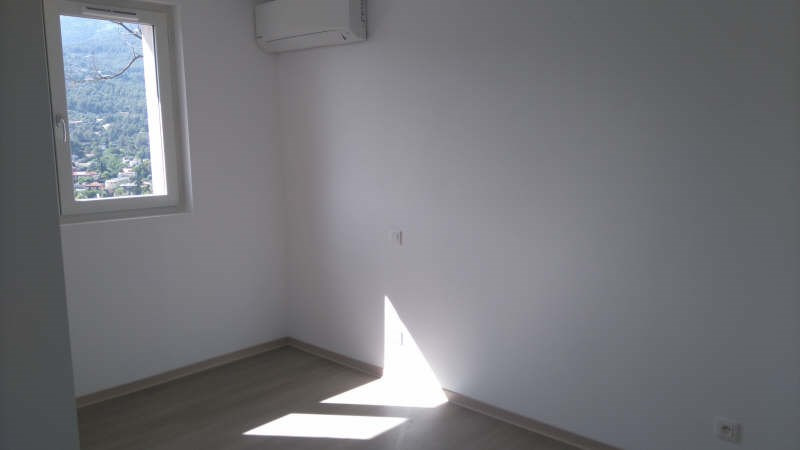 Vente appartement Toulon 185 000€ - Photo 5