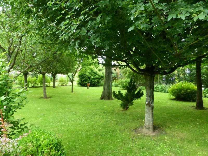 Sale house / villa Montmorency 725000€ - Picture 4
