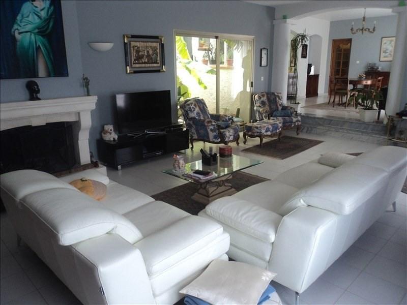 Verkauf von luxusobjekt haus La seyne sur mer 865000€ - Fotografie 3