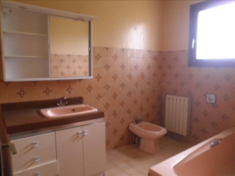 Location maison / villa Brives charensac 851,75€ +CH - Photo 5