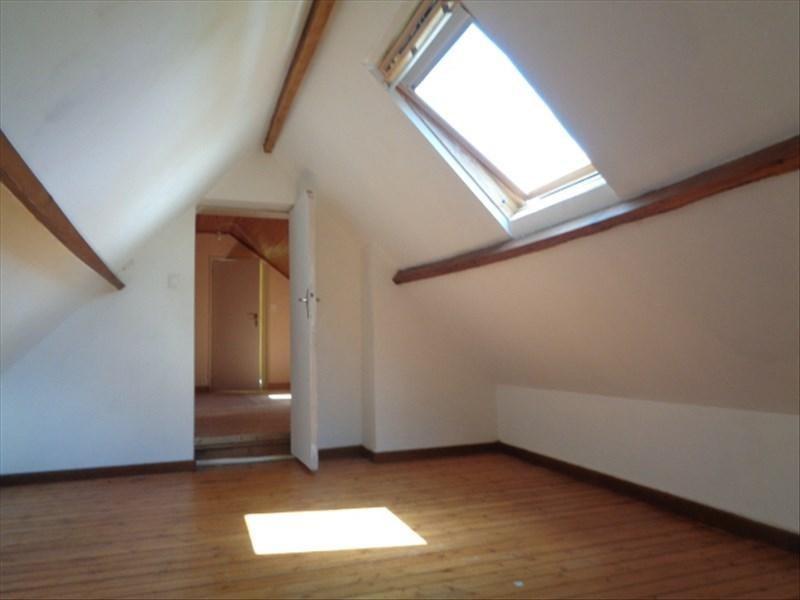Vente maison / villa Chateaubriant 72000€ - Photo 4