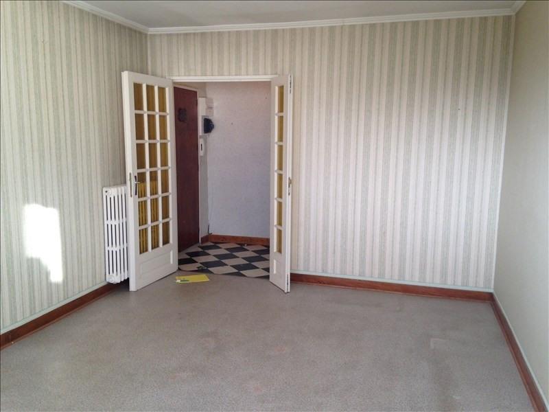 Vente appartement Saint herblain 107944€ - Photo 2