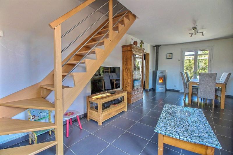 Vente maison / villa Generac 239000€ - Photo 3