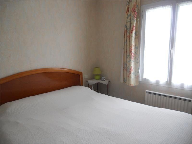 Sale house / villa Olonne sur mer 215000€ - Picture 3