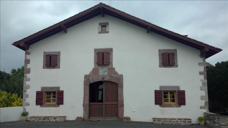 Location maison / villa St jean pied de port 730€ +CH - Photo 1