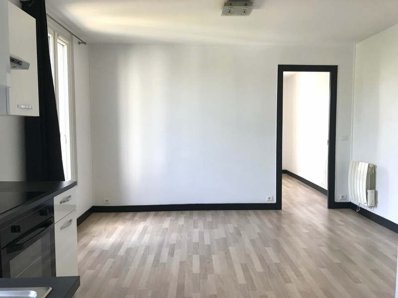 Vente appartement Le perreux sur marne 170 000€ - Photo 3